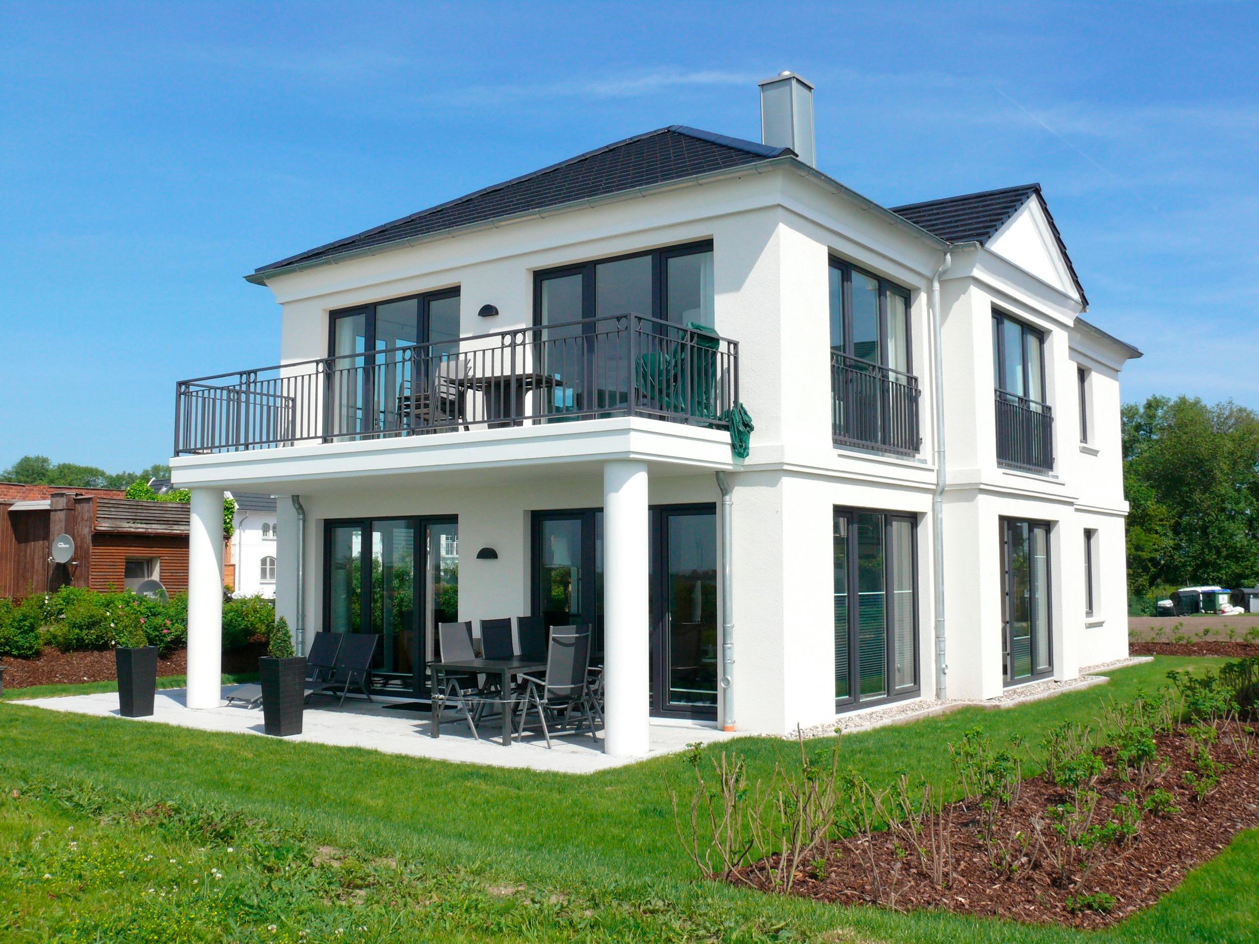 luxus ferienhaus ferienwohnung auf deutschland buchen. Black Bedroom Furniture Sets. Home Design Ideas