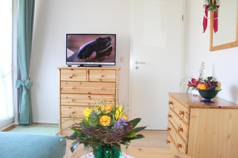 Suche - Hotels / Pensionen - Grömitz-Buchen