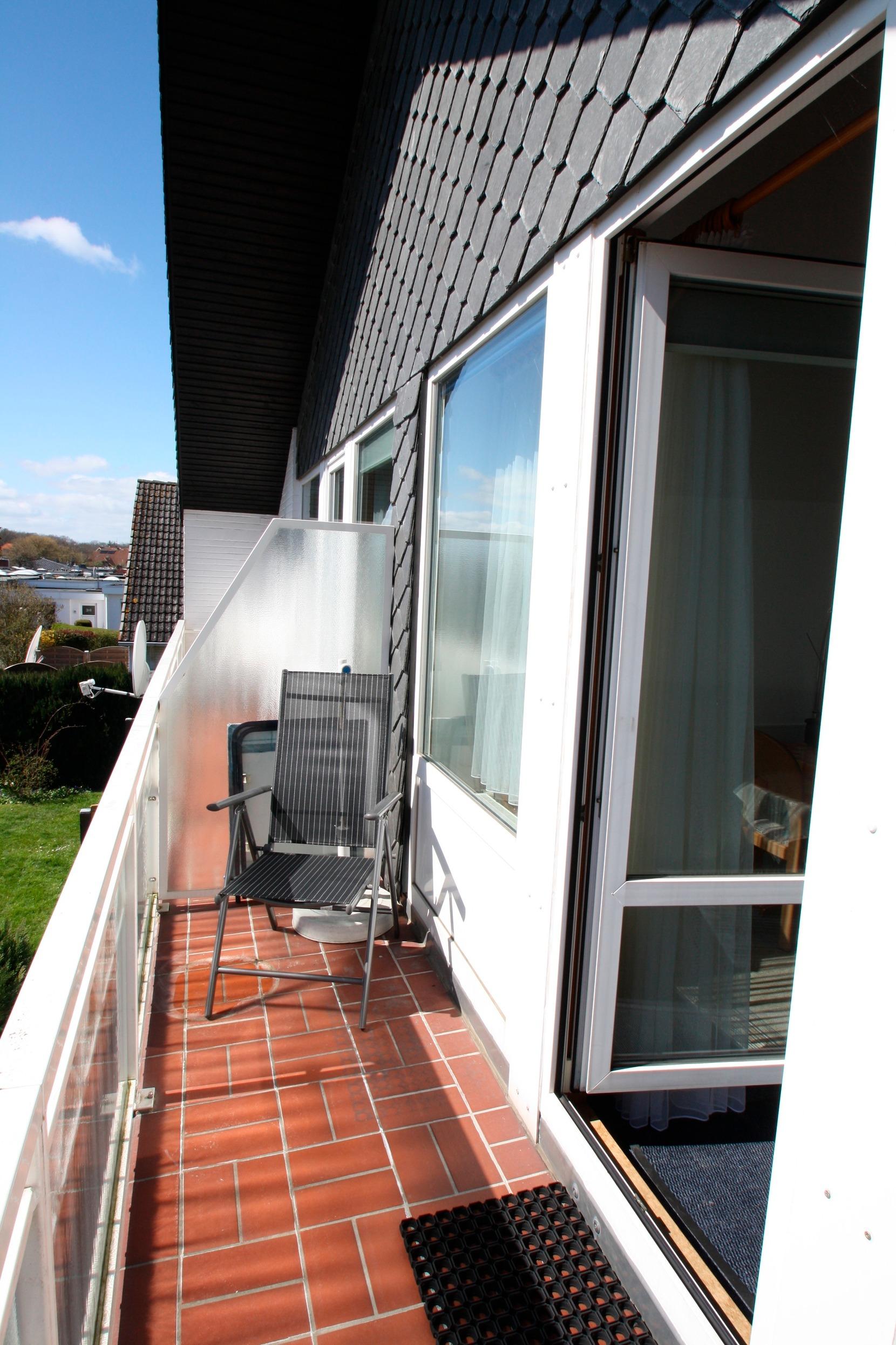 Ferienwohnung Haus Delfin Fewo 3 (763649), Dahme, Ostseespitze Wagrien, Schleswig-Holstein, Deutschland, Bild 14