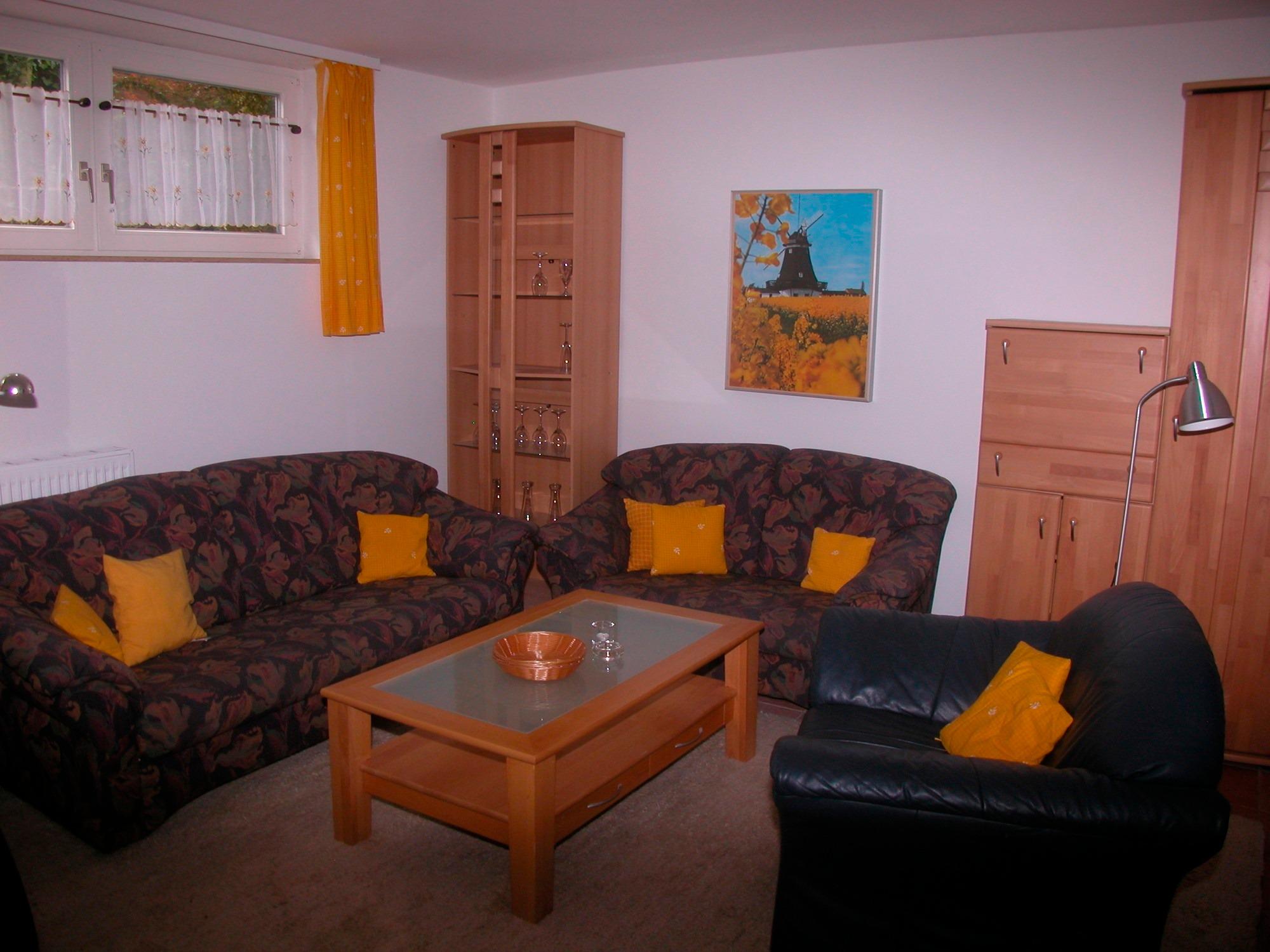 ferienwohnung kellenhusen 7 personen deutschland schleswig holstein 830259. Black Bedroom Furniture Sets. Home Design Ideas