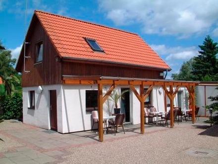 Ferienwohnung Mücke Fewo 2 (996500), Grube, Ostseespitze Wagrien, Schleswig-Holstein, Deutschland, Bild 1