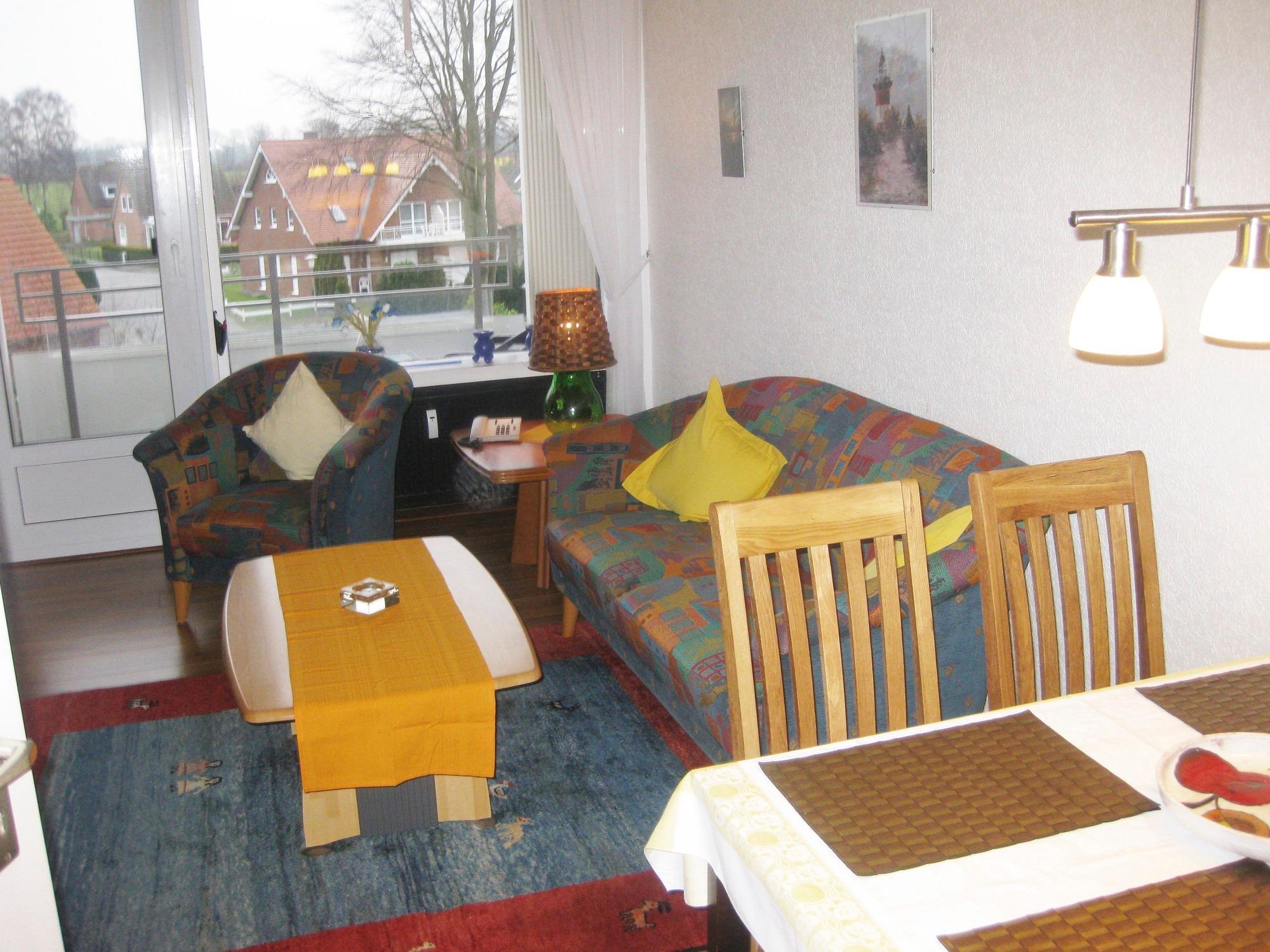 Ferienwohnung Haus Nautic 4-3-6 (887416), Kellenhusen, Lübecker Bucht, Schleswig-Holstein, Deutschland, Bild 3