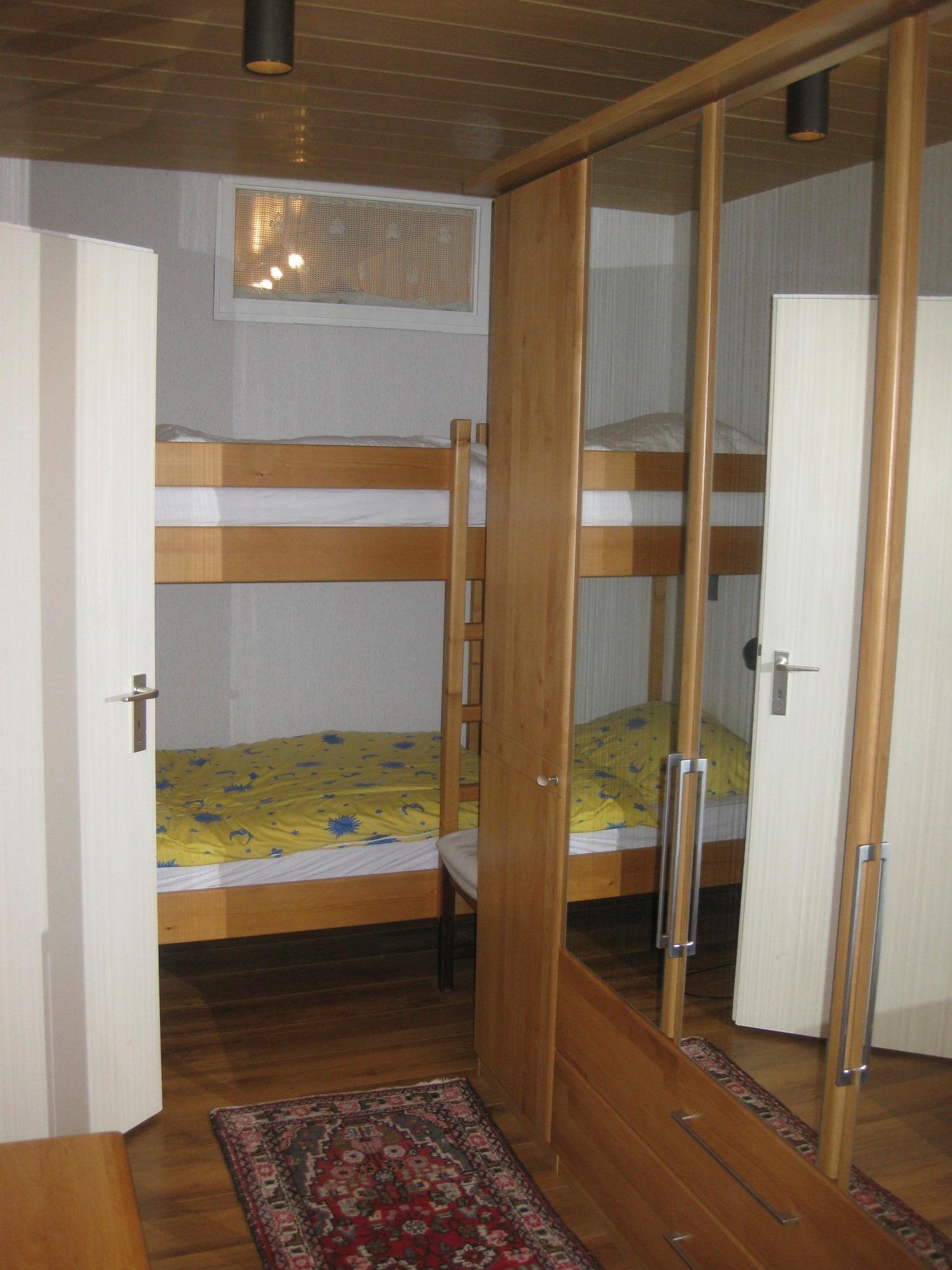 Ferienwohnung Haus Nautic 4-3-6 (887416), Kellenhusen, Lübecker Bucht, Schleswig-Holstein, Deutschland, Bild 12