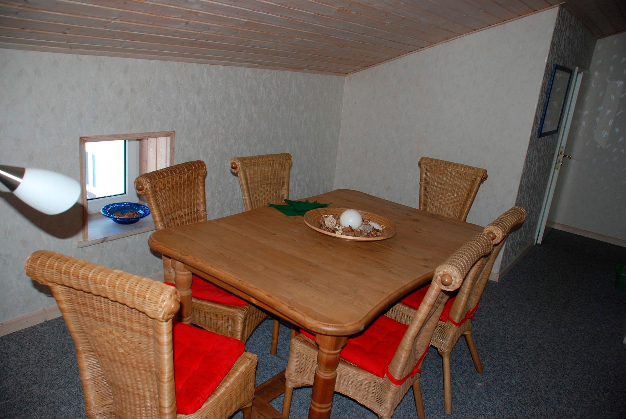 Ferienwohnung Hof Reitmoor (942970), Tackesdorf, Schleswig-Holstein Binnenland, Schleswig-Holstein, Deutschland, Bild 3