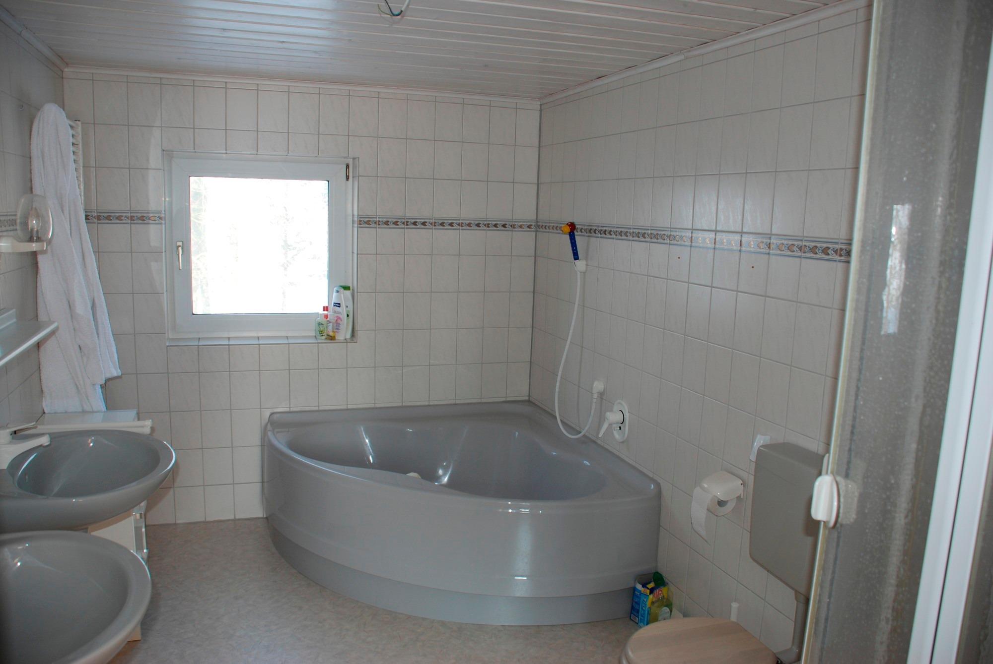 Ferienwohnung Hof Reitmoor (942970), Tackesdorf, Schleswig-Holstein Binnenland, Schleswig-Holstein, Deutschland, Bild 18