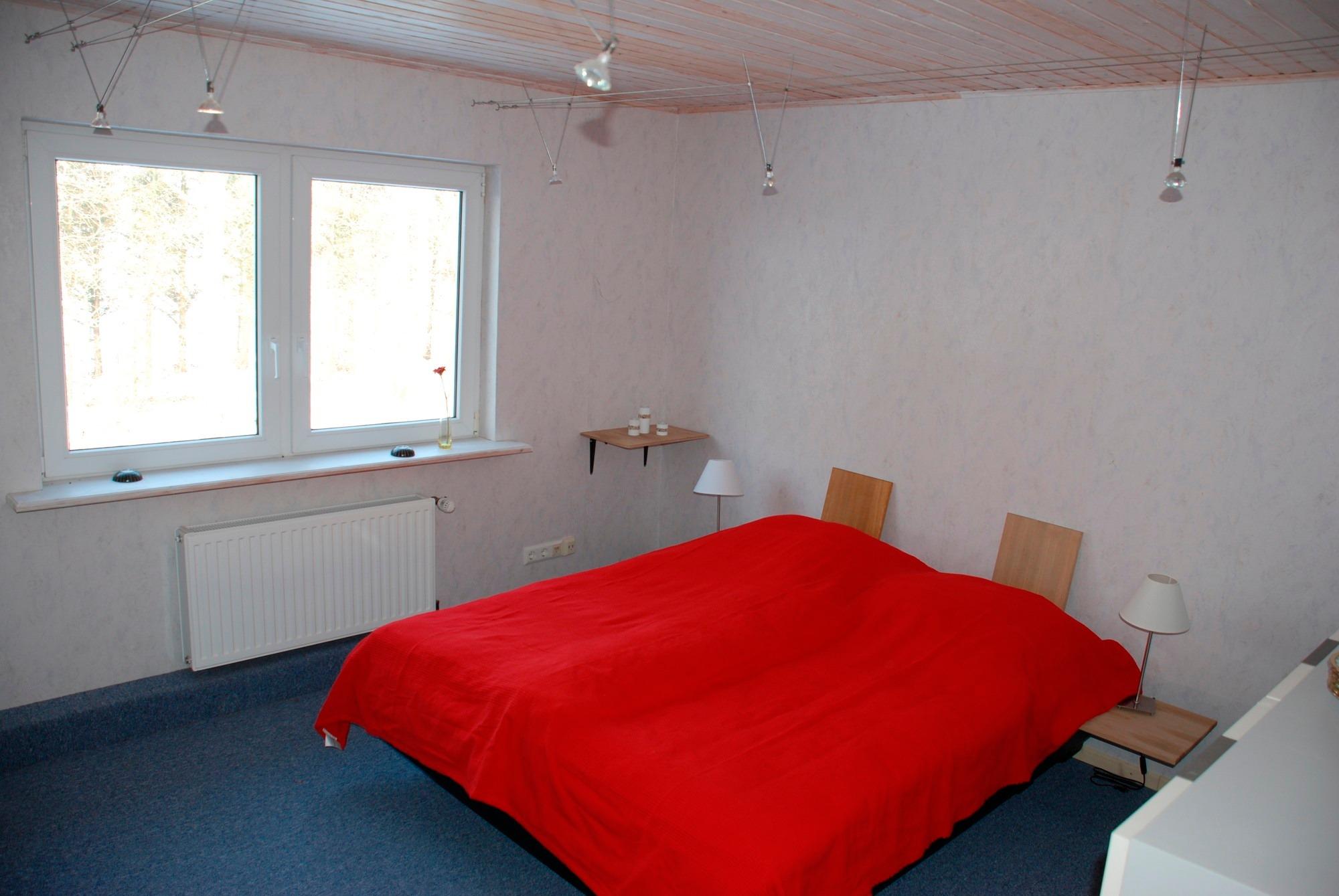 Ferienwohnung Hof Reitmoor (942970), Tackesdorf, Schleswig-Holstein Binnenland, Schleswig-Holstein, Deutschland, Bild 16