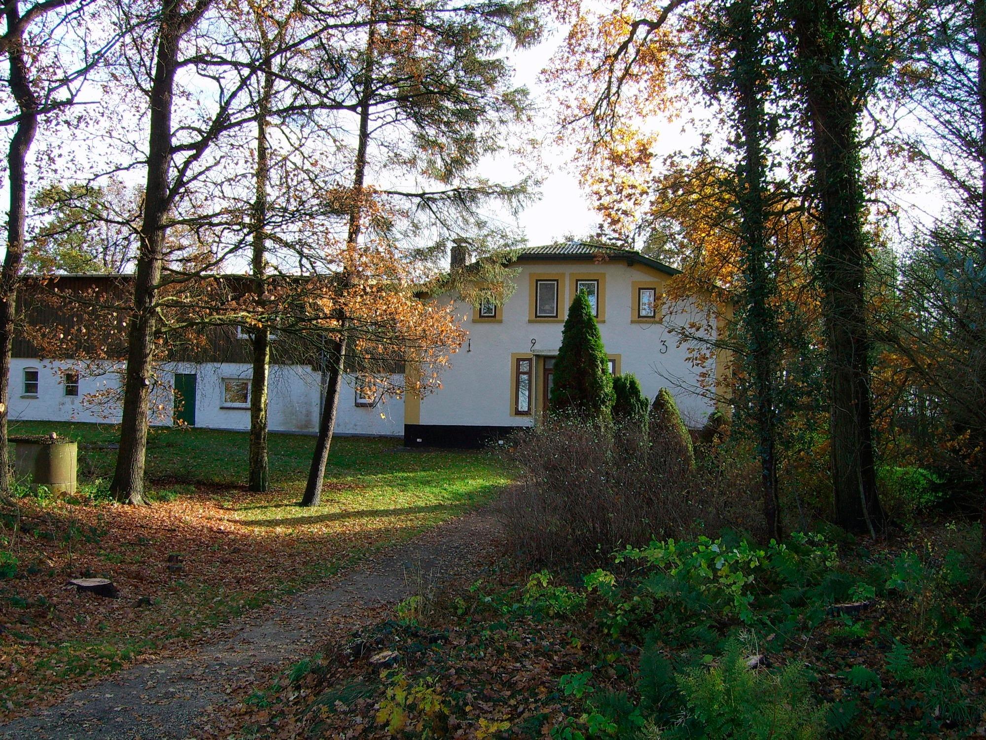 Ferienwohnung Hof Reitmoor (942970), Tackesdorf, Schleswig-Holstein Binnenland, Schleswig-Holstein, Deutschland, Bild 11