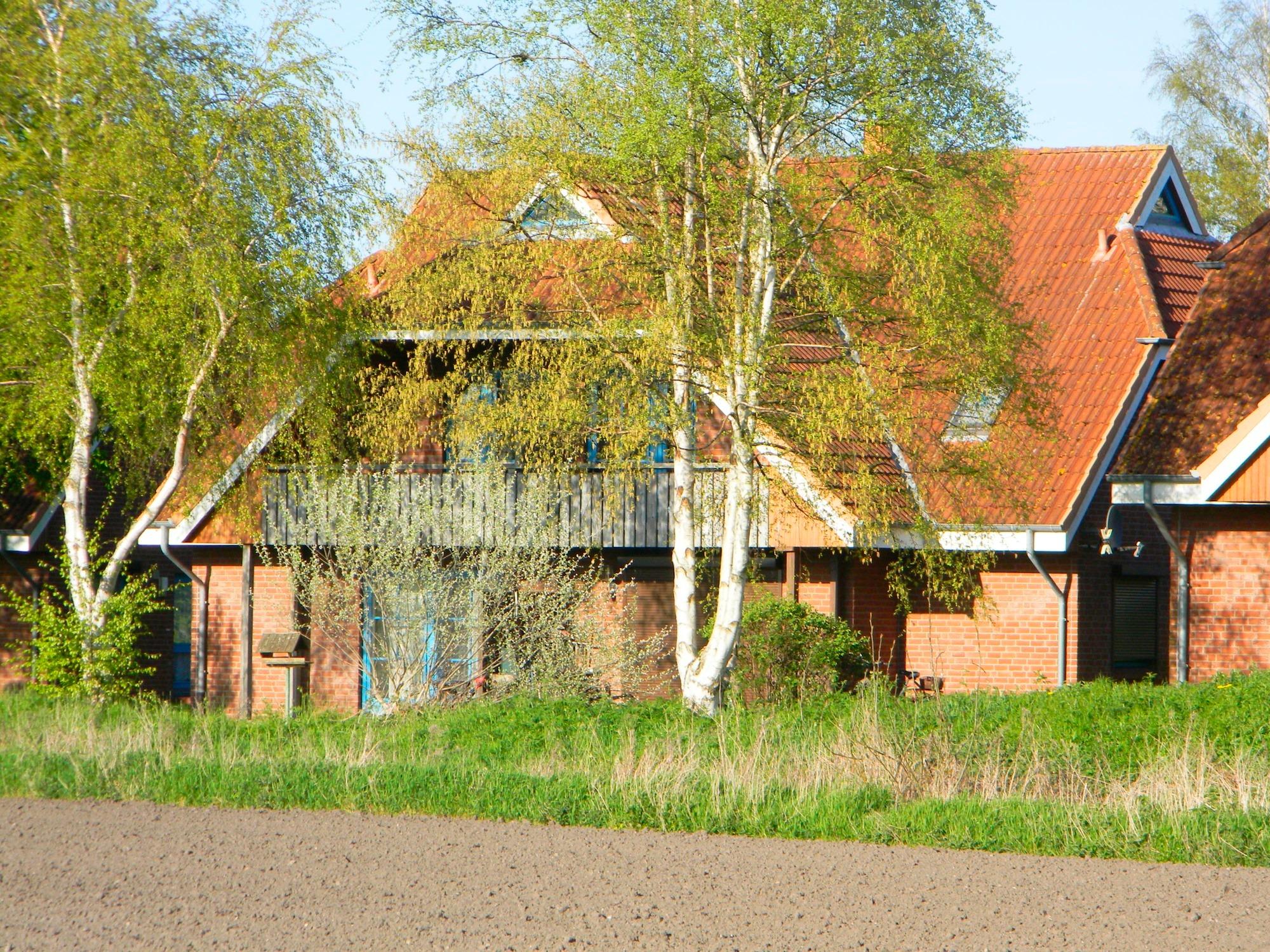 Ferienwohnung Aquamarin (921918), Dahme, Ostseespitze Wagrien, Schleswig-Holstein, Deutschland, Bild 11