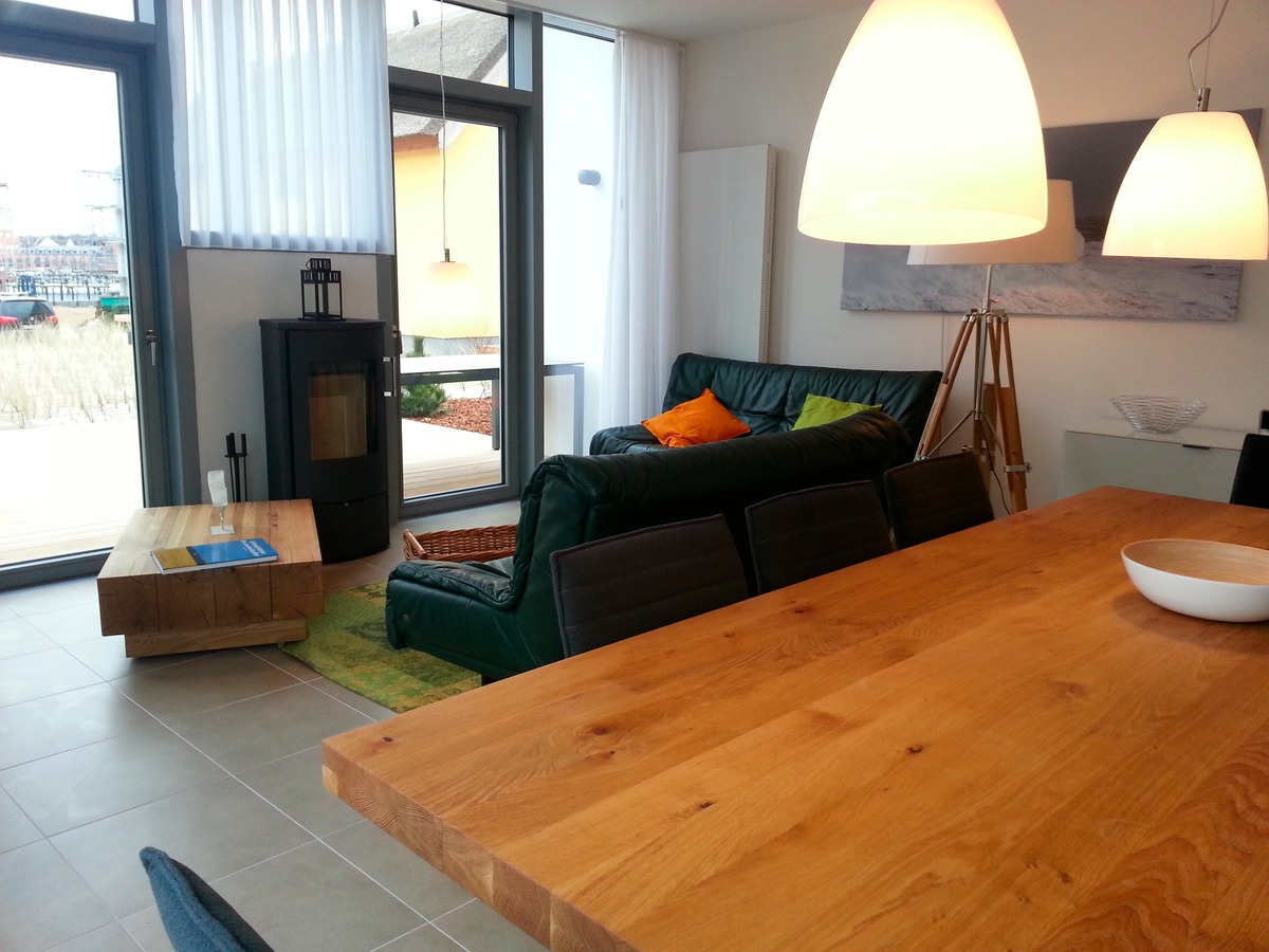Uwis Etagenbett Gebraucht : Uwis etagenbett preis: mit babybett top hochbetten von