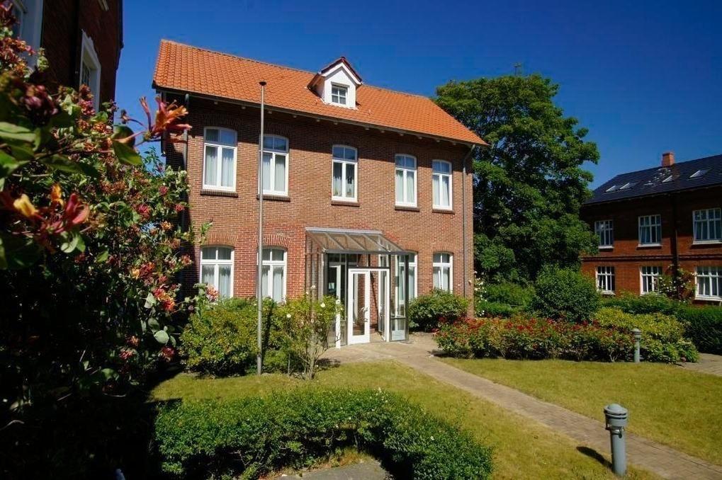 Gästehaus St Josef 3