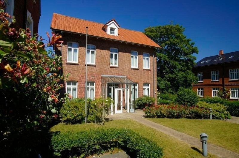 Gästehaus St Josef 10