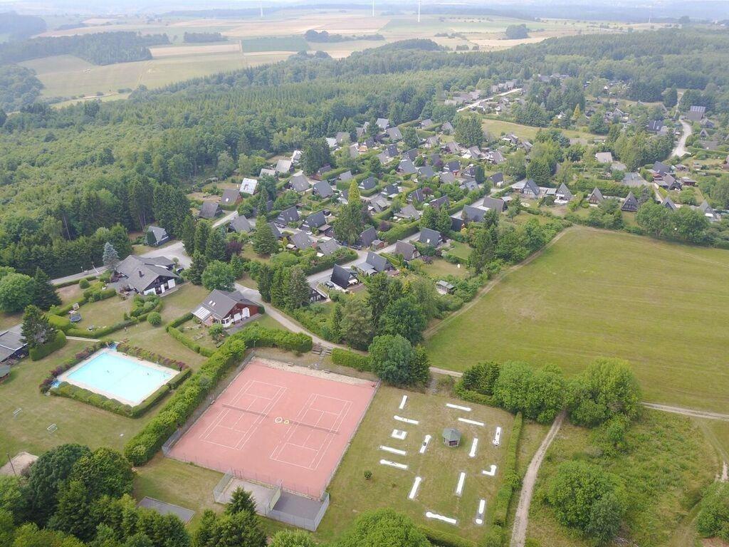 Ferienhaus Freilingen (1749357), Blankenheim, Eifel (Nordrhein Westfalen) - Nordeifel, Nordrhein-Westfalen, Deutschland, Bild 14