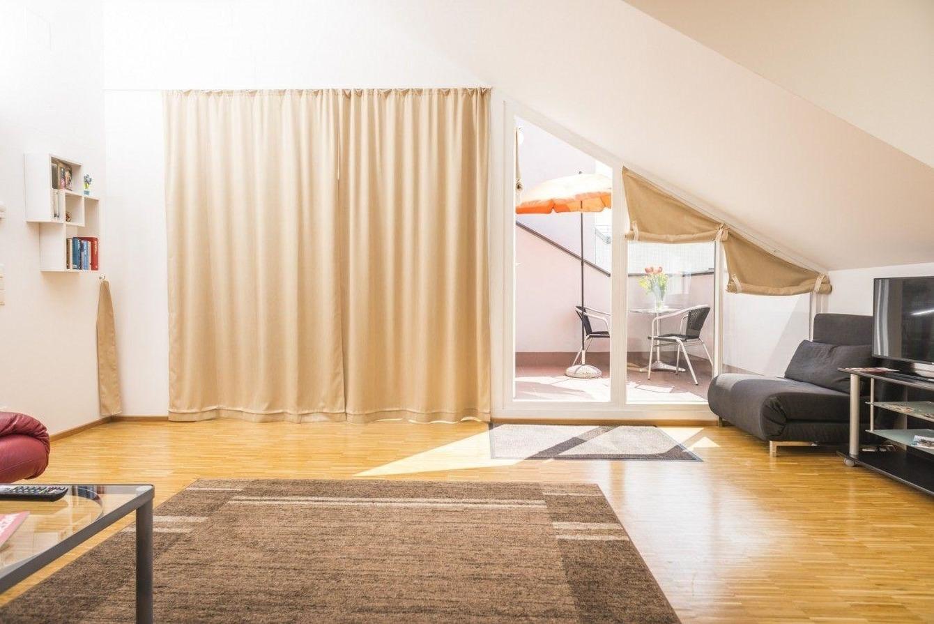 Appartement de vacances Appartements Ferchergasse Ap1 (1854292), Vienne, , Vienne, Autriche, image 4