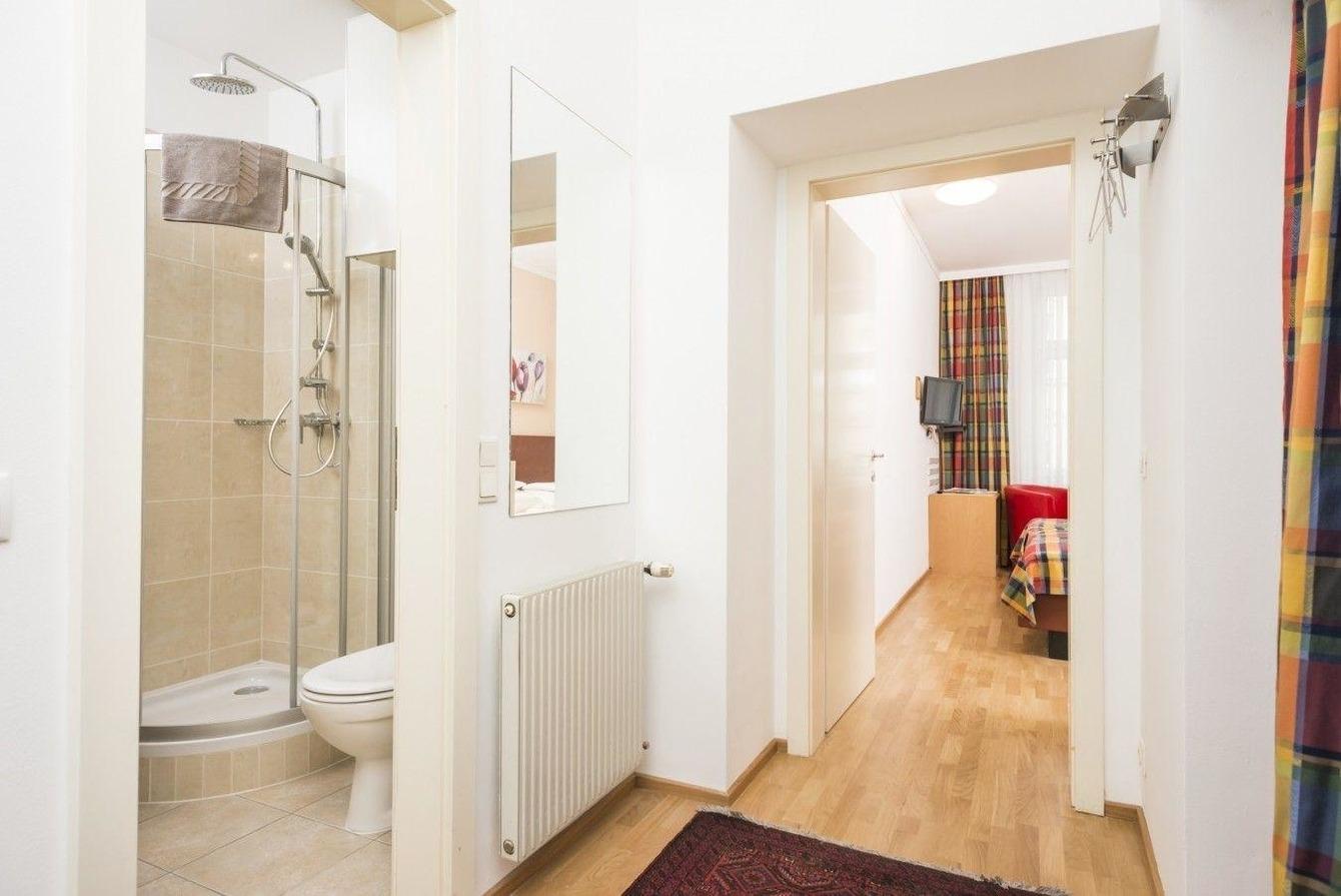 Appartement de vacances Appartements Ferchergasse Ap5 (1854299), Vienne, , Vienne, Autriche, image 10
