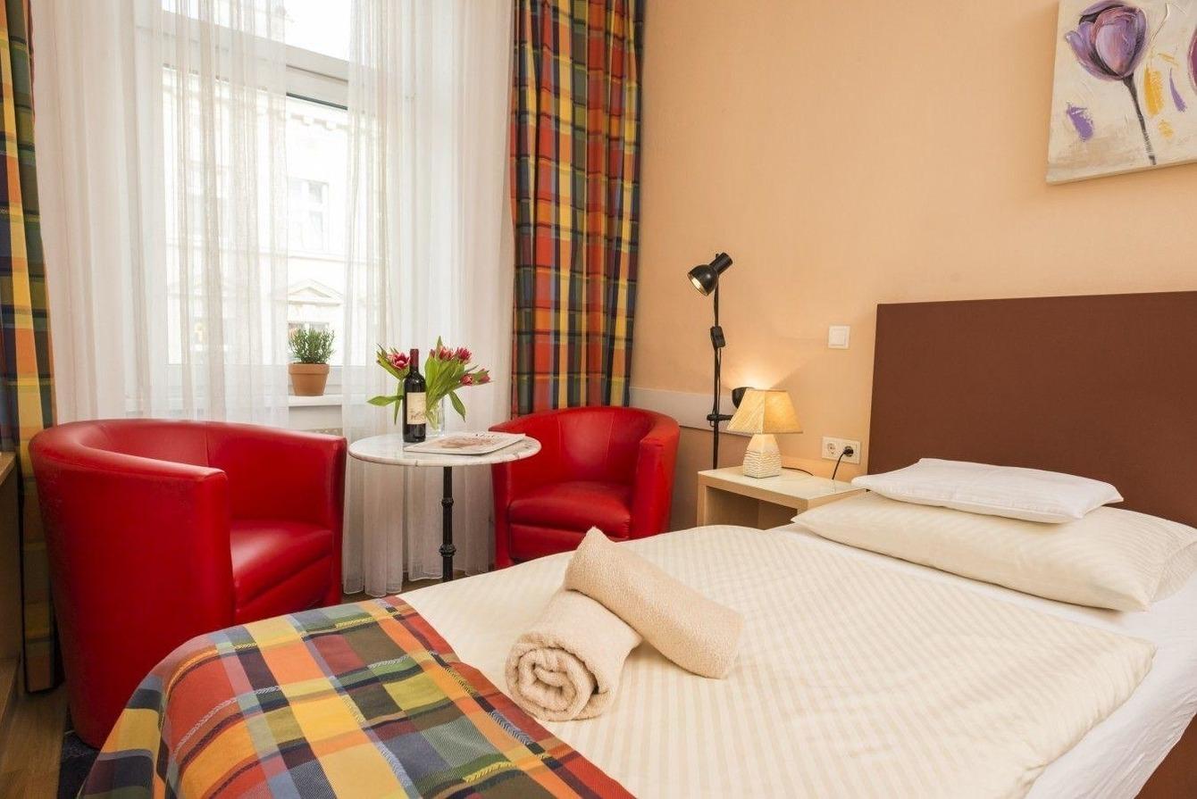 Appartement de vacances Appartements Ferchergasse Ap5 (1854299), Vienne, , Vienne, Autriche, image 6