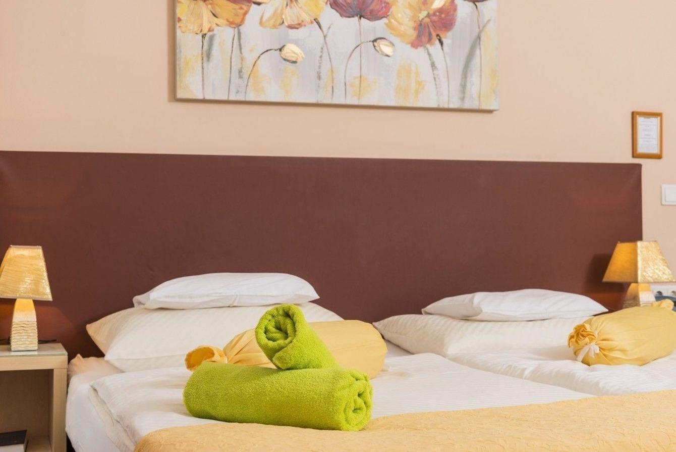 Appartement de vacances Appartements Ferchergasse Ap6 (1854300), Vienne, , Vienne, Autriche, image 11