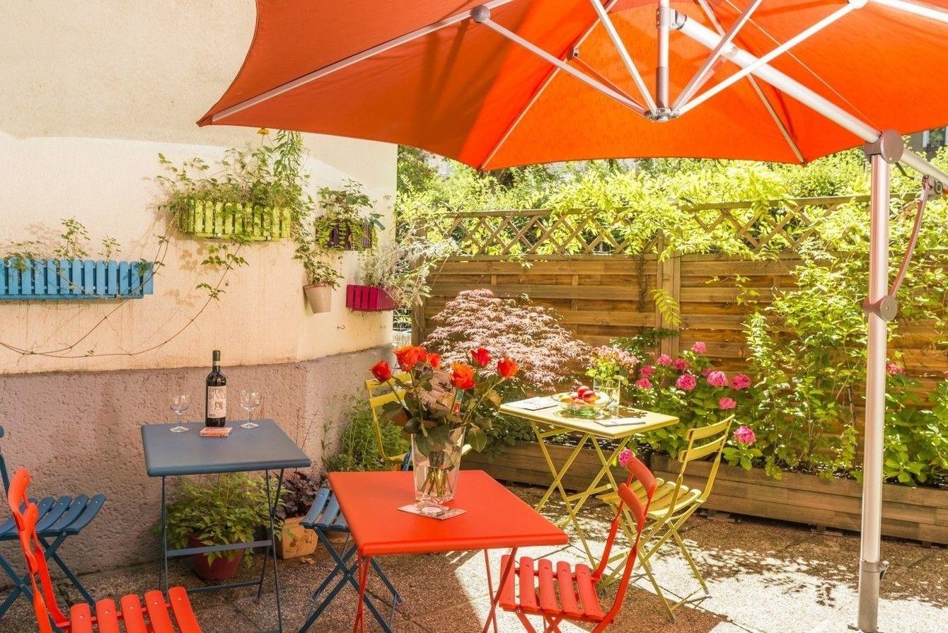 Appartement de vacances Appartements Ferchergasse Ap6 (1854300), Vienne, , Vienne, Autriche, image 25