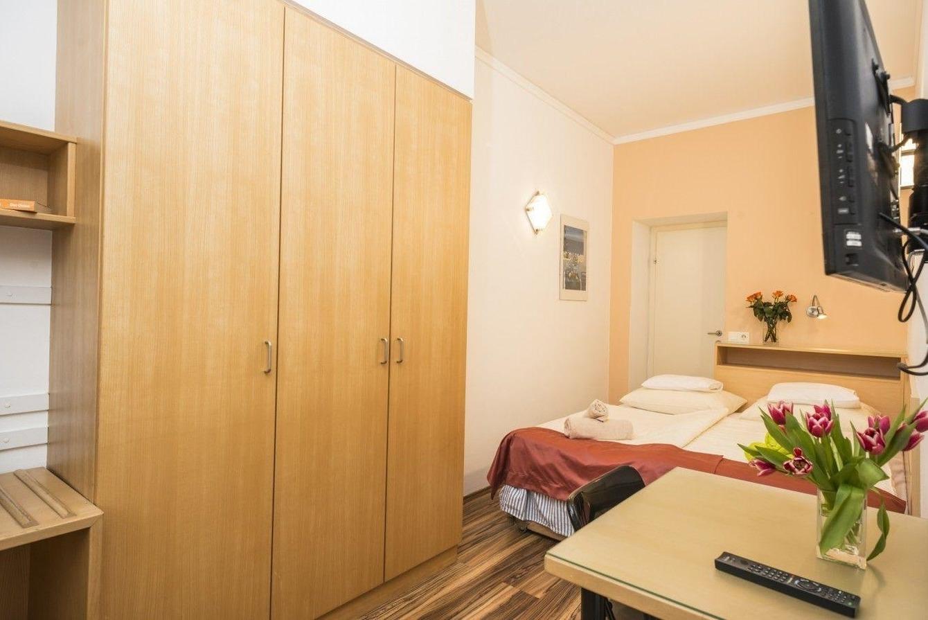 Appartement de vacances Appartements Ferchergasse Ap7 (1854301), Vienne, , Vienne, Autriche, image 16