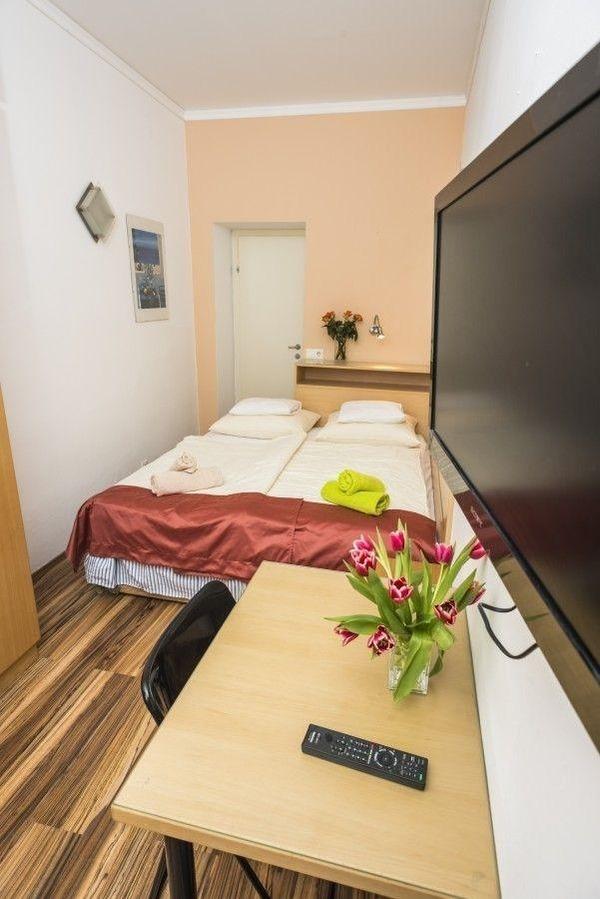 Appartement de vacances Appartements Ferchergasse Ap7 (1854301), Vienne, , Vienne, Autriche, image 17