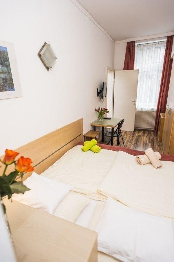 Appartement de vacances Appartements Ferchergasse Ap7 (1854301), Vienne, , Vienne, Autriche, image 20