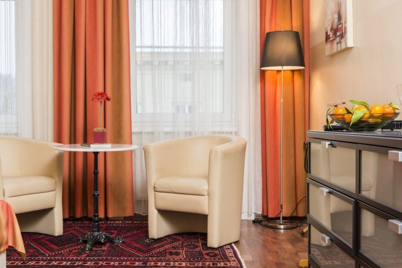 Appartement de vacances Appartements Ferchergasse Ap8 (1854302), Vienne, , Vienne, Autriche, image 18