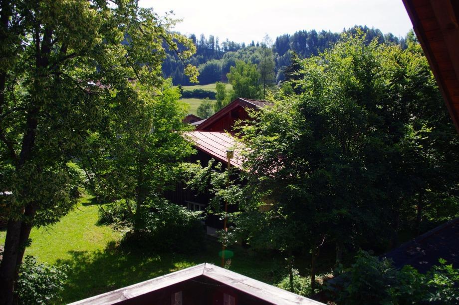 Ferienwohnung Bergnescht (1899215), Oberstdorf, Allgäu (Bayern), Bayern, Deutschland, Bild 24