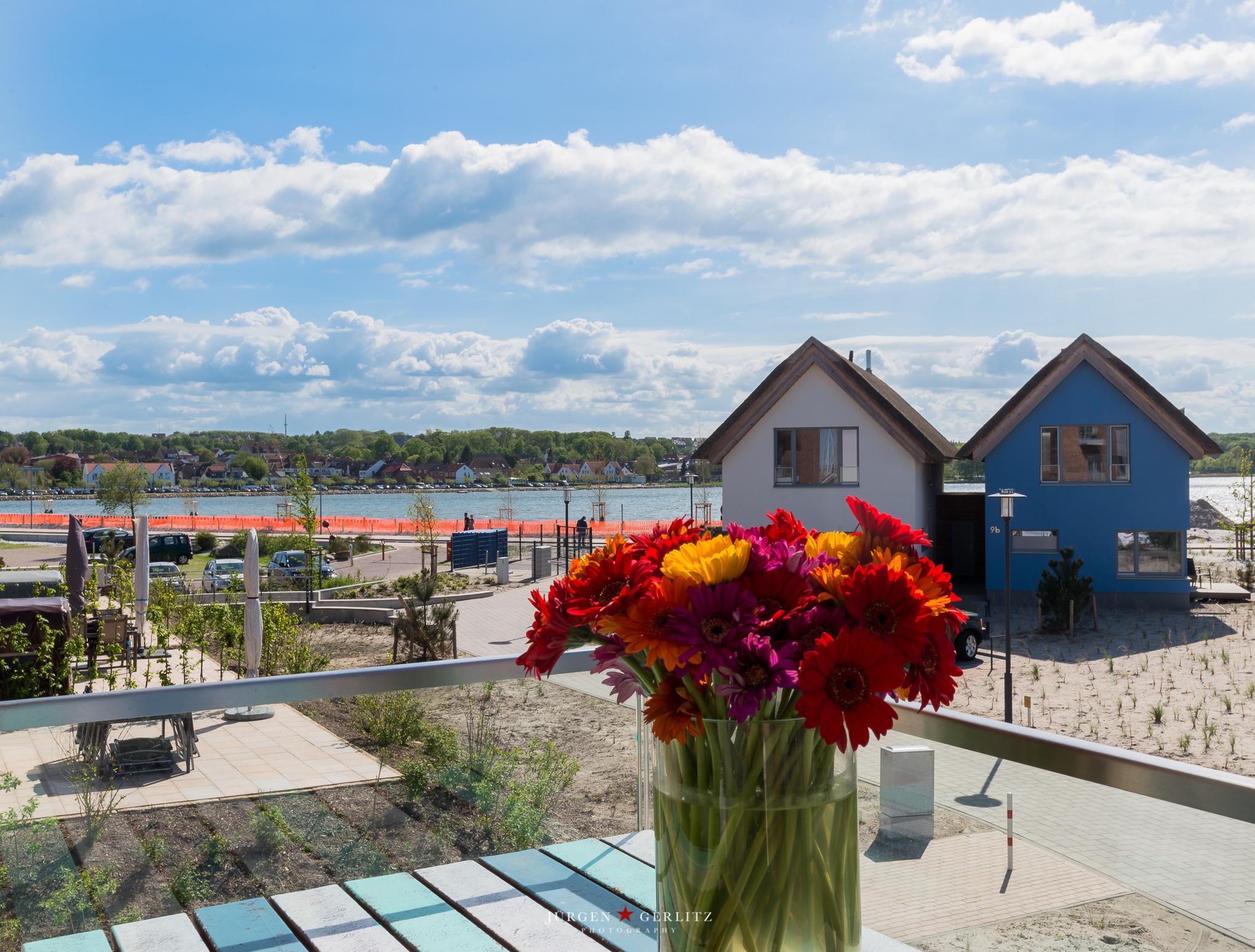 Ferienwohnung Yachthafenblick Nr. 23 (2084808), Heiligenhafen, Ostseespitze Wagrien, Schleswig-Holstein, Deutschland, Bild 20