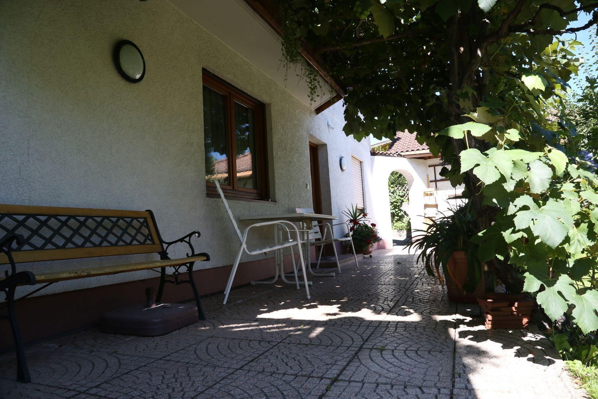 Ferienwohnung APART HAUS FLORIAN BALKONAPPARTEMENT (1995723), Imst, Imst-Gurgltal, Tirol, Österreich, Bild 10
