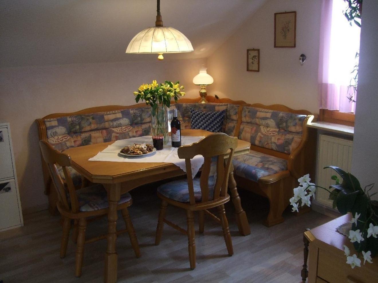 Ferienwohnung APART HAUS FLORIAN BALKONAPPARTEMENT (1995723), Imst, Imst-Gurgltal, Tirol, Österreich, Bild 12