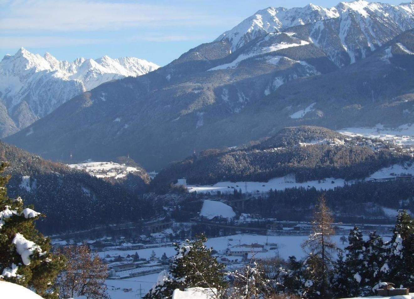 Ferienwohnung APART HAUS FLORIAN BALKONAPPARTEMENT (1995723), Imst, Imst-Gurgltal, Tirol, Österreich, Bild 14