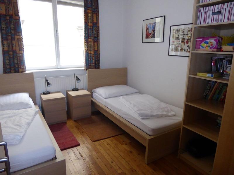 Appartement de vacances Dorotheum (1995724), Vienne, 1. Arrondissement (Innere Stadt), Vienne, Autriche, image 6