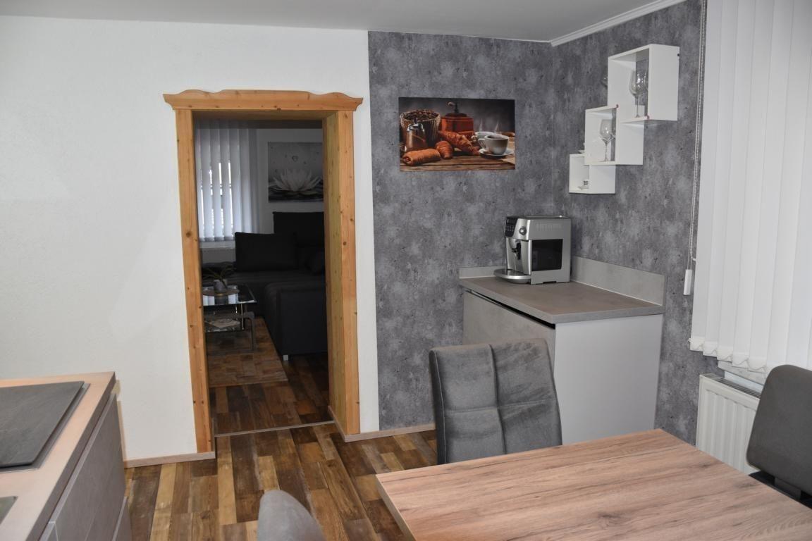 Appartement de vacances Gerti (1995761), Uderns, Zillertal, Tyrol, Autriche, image 4