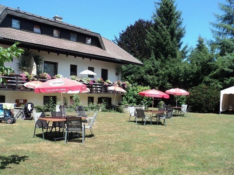 Appartement de vacances Appartements Kubisko WG 1 (1995780), Keutschach, Wörthersee, Carinthie, Autriche, image 2