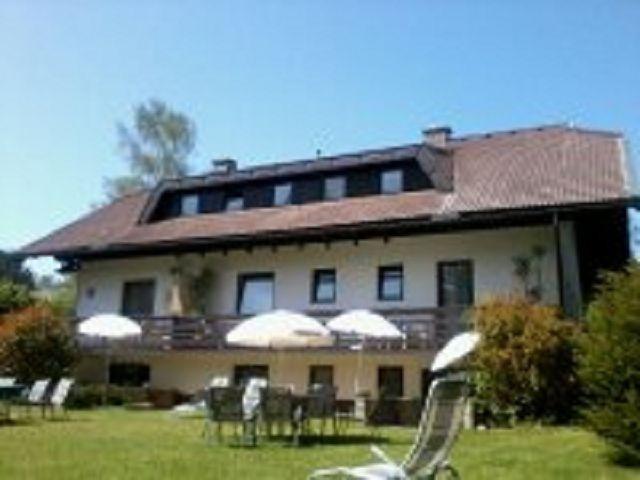 Appartement de vacances Appartements Kubisko WG 2 (1995781), Keutschach, Wörthersee, Carinthie, Autriche, image 1
