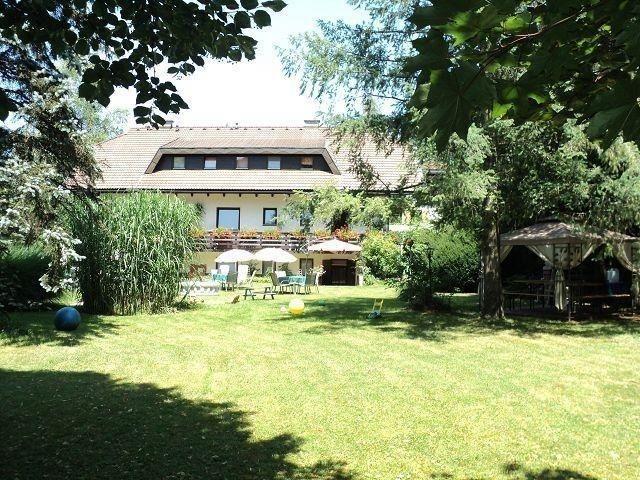 Appartement de vacances Appartements Kubisko WG 4 (1995783), Keutschach, Wörthersee, Carinthie, Autriche, image 2