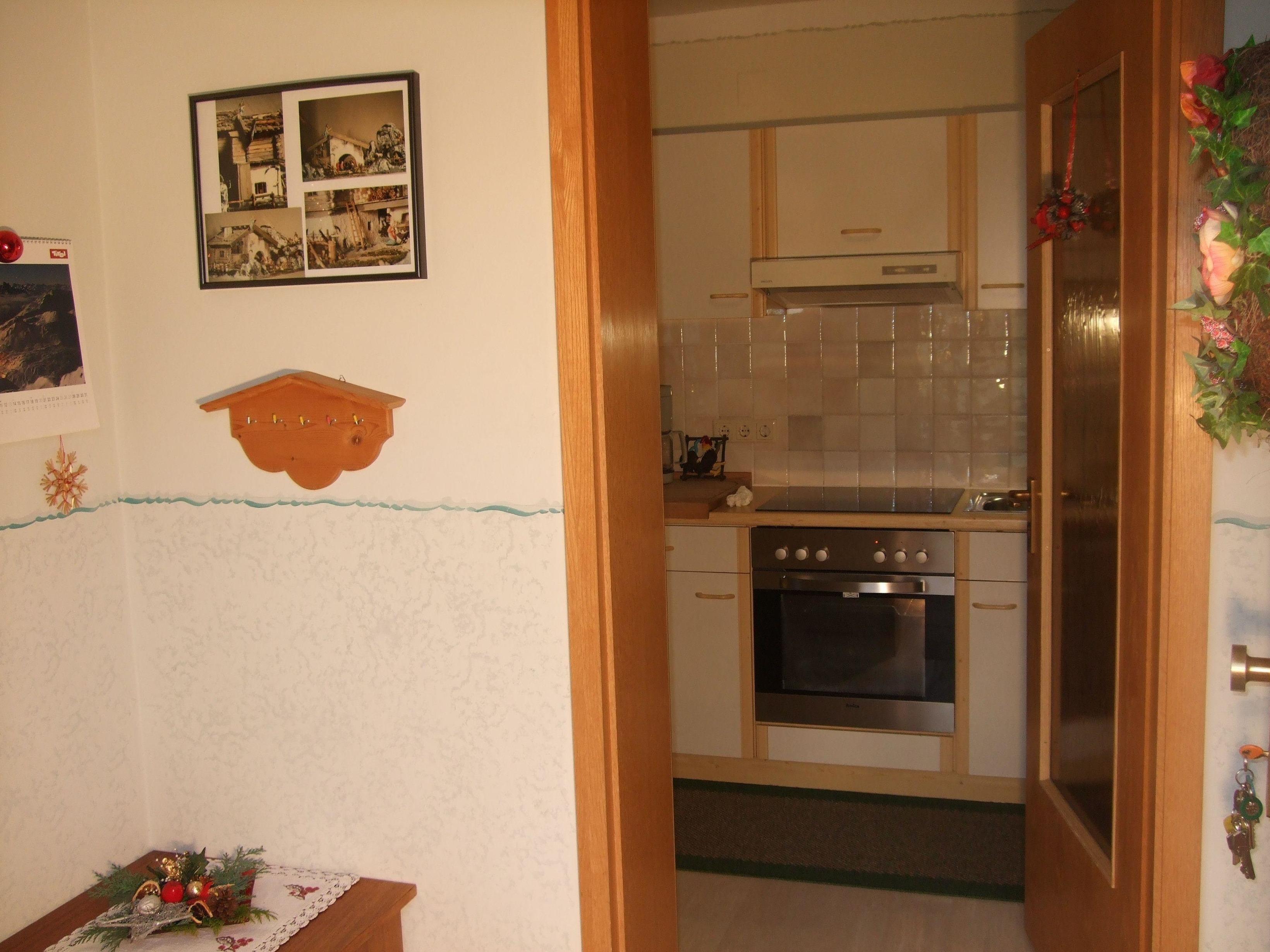 Ferienwohnung APART HAUS FLORIAN Terrassenappartement (1996237), Imst, Imst-Gurgltal, Tirol, Österreich, Bild 4