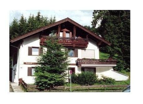 Ferienwohnung Haus Bucheneck Wohnung 2 (2018955), Oberstdorf, Allgäu (Bayern), Bayern, Deutschland, Bild 1