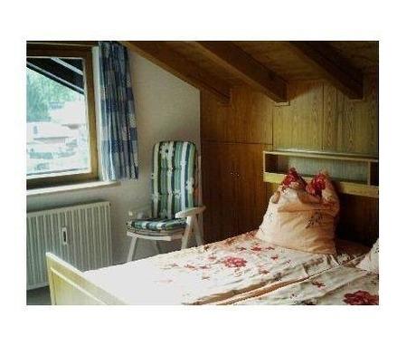 Ferienwohnung Haus Bucheneck Wohnung 2 (2018955), Oberstdorf, Allgäu (Bayern), Bayern, Deutschland, Bild 8