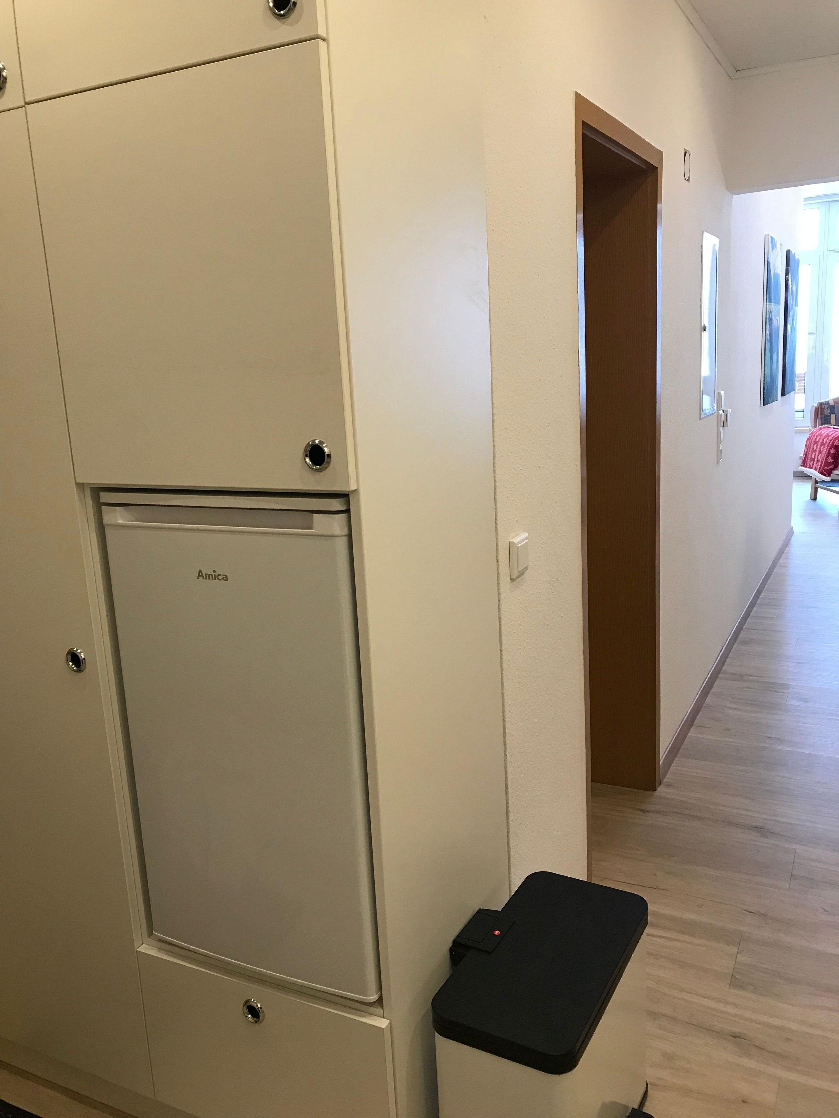 Ferienwohnung Sport Alpin Wohnung 4 (2018966), Oberstdorf, Allgäu (Bayern), Bayern, Deutschland, Bild 10