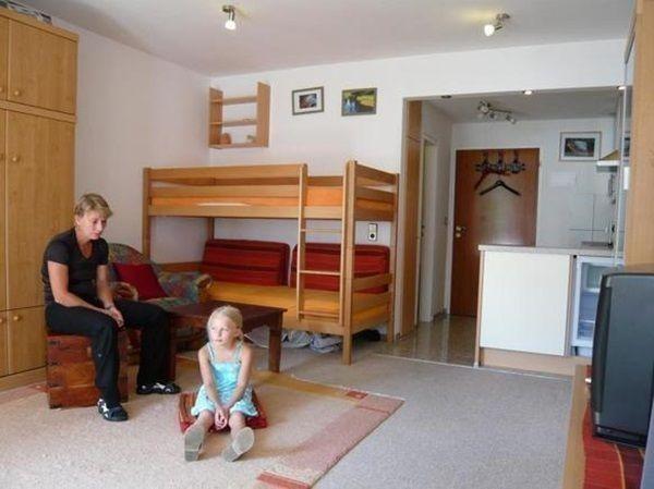 Ferienwohnung Falkenberg Wohnung 201 (2018969), Oberstdorf, Allgäu (Bayern), Bayern, Deutschland, Bild 9