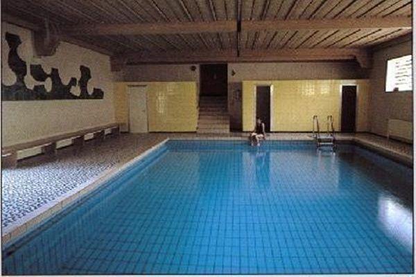 Ferienwohnung Falkenberg Wohnung 201 (2018969), Oberstdorf, Allgäu (Bayern), Bayern, Deutschland, Bild 13