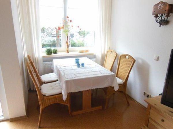 Ferienwohnung Falkenberg Wohnung 012 für 2 Erwachsene und ein Kind (2018971), Oberstdorf, Allgäu (Bayern), Bayern, Deutschland, Bild 7