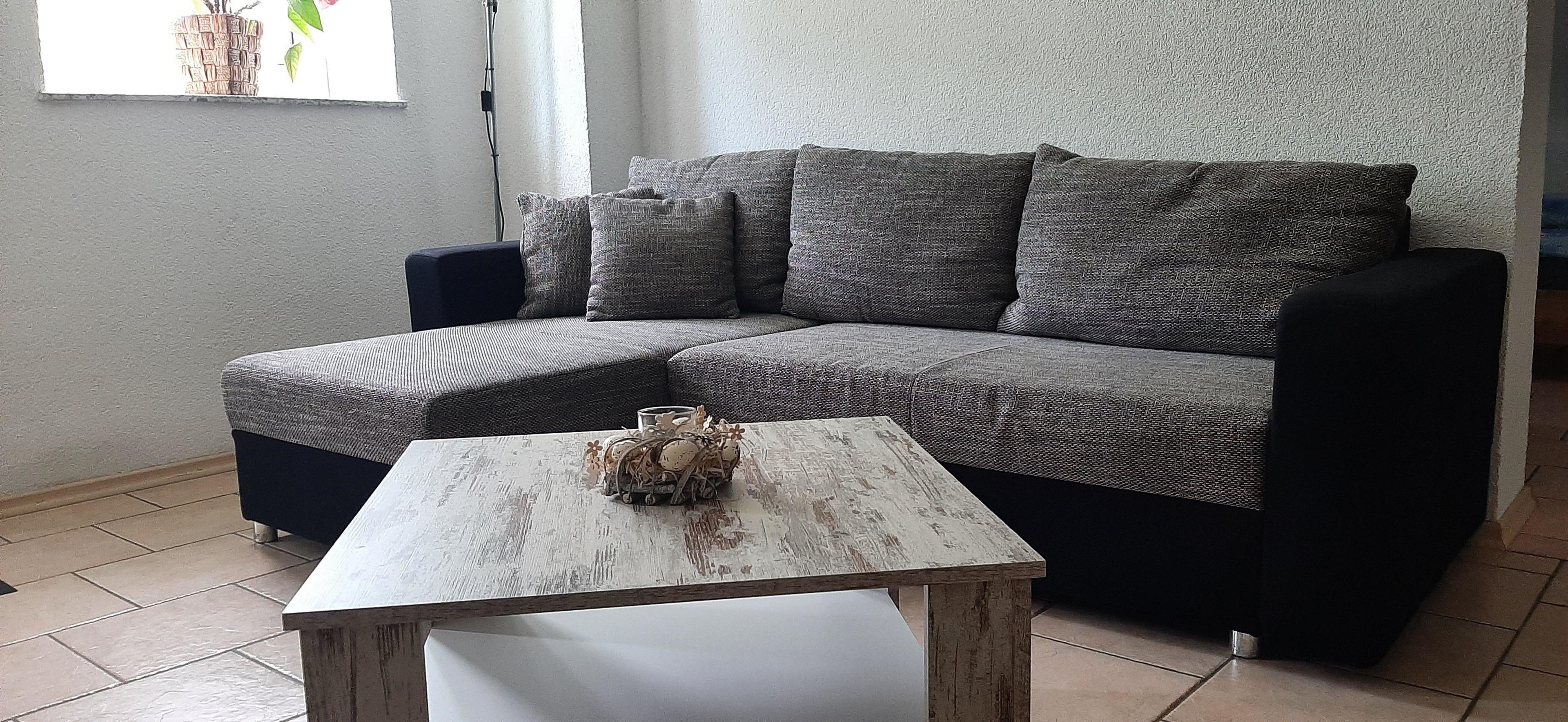 Feriendomizil Roger Wohnung 1 Ferienwohnung