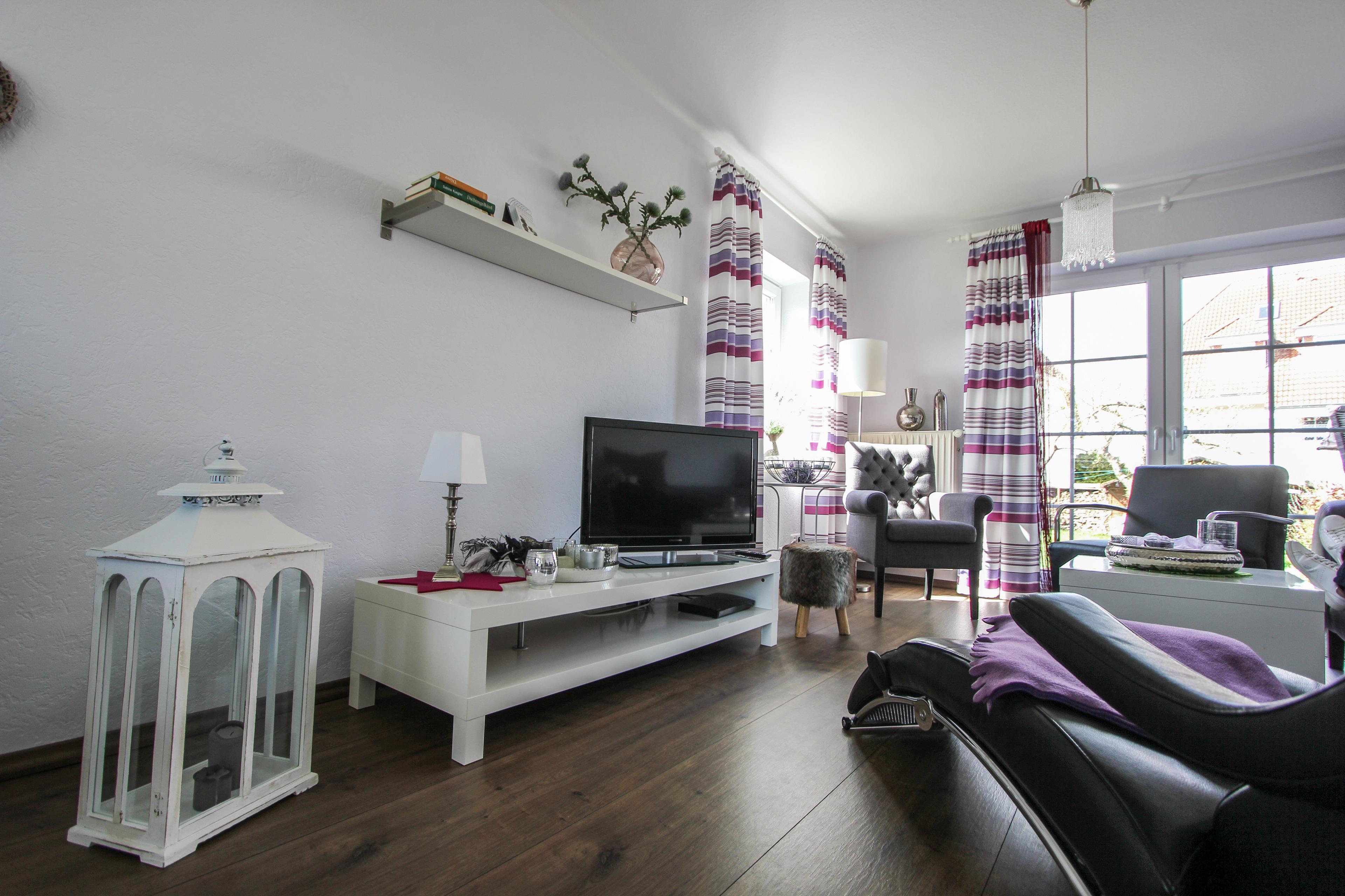 ferienhaus burg auf fehmarn 4 personen deutschland ostsee inseln 837261. Black Bedroom Furniture Sets. Home Design Ideas