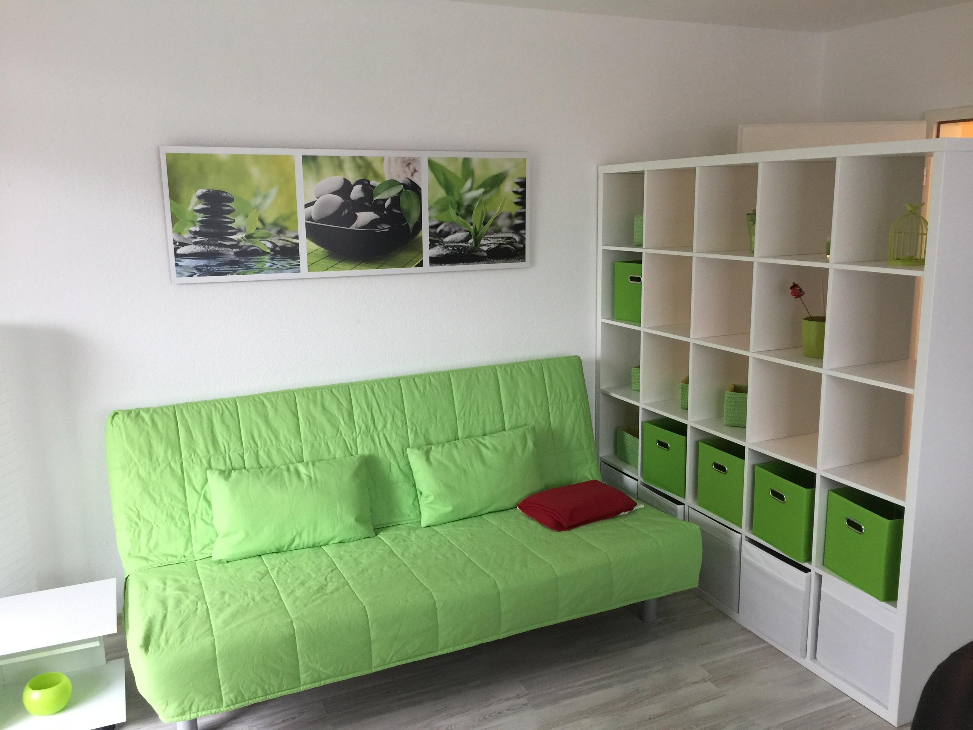 ferienwohnung dahme 3 personen deutschland schleswig holstein 721695. Black Bedroom Furniture Sets. Home Design Ideas