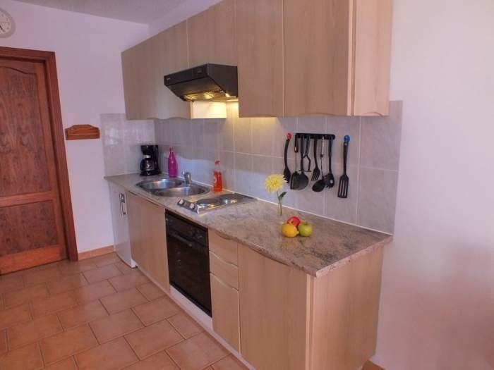 Appartement de vacances mit Meerblick - F0102 (2211492), El Sauzal, Ténérife, Iles Canaries, Espagne, image 8