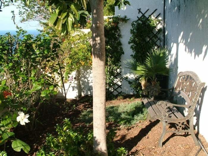 Appartement de vacances mit Meerblick - F0102 (2211492), El Sauzal, Ténérife, Iles Canaries, Espagne, image 17