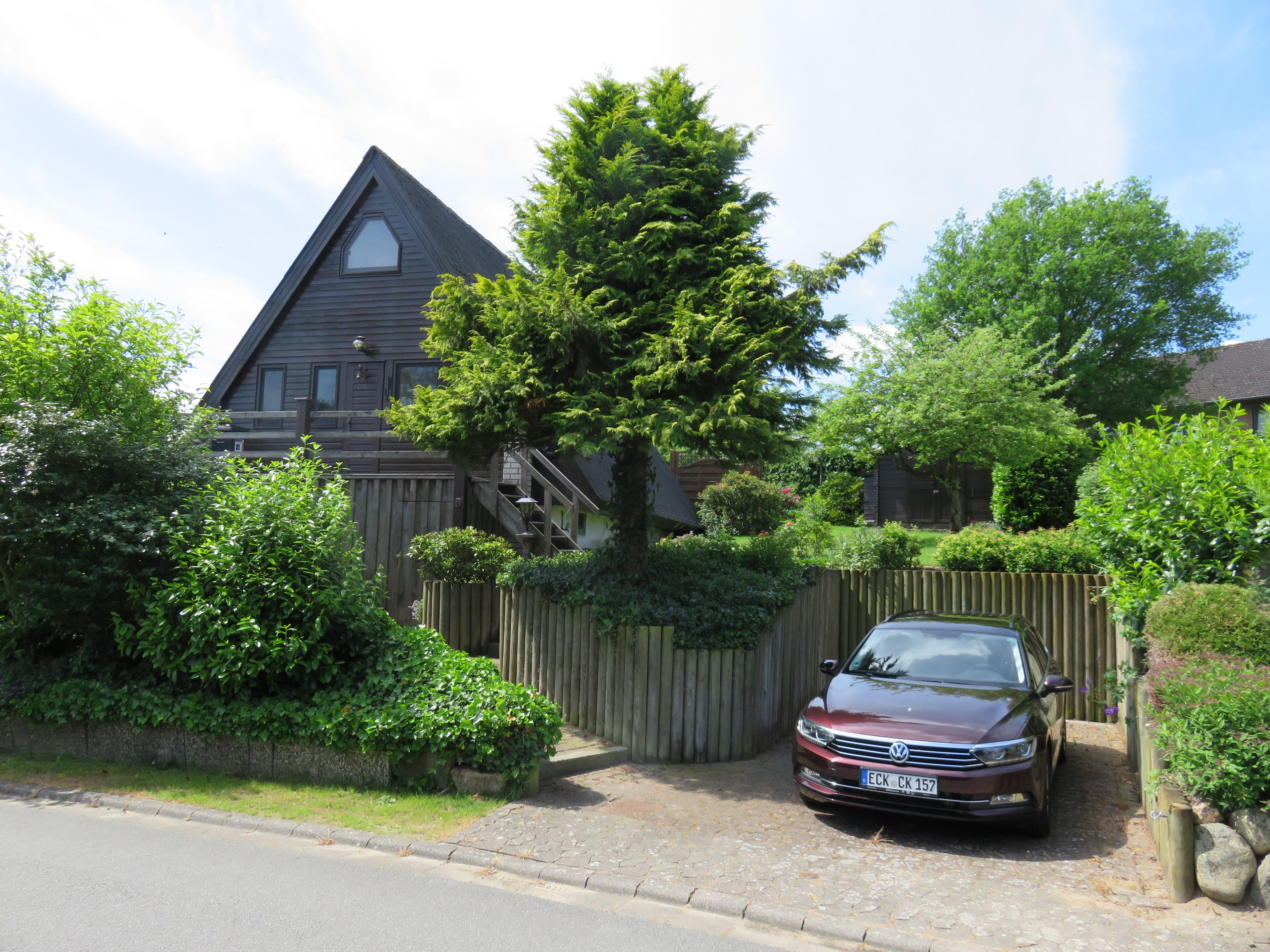 Ferienhaus Frietied am Wittensee (2730908), Bünsdorf, Schleswig-Holstein Binnenland, Schleswig-Holstein, Deutschland, Bild 11