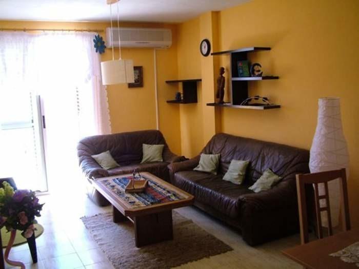 Appartement de vacances in Candelaria - F0207 (2278865), Candelaria (ES), Ténérife, Iles Canaries, Espagne, image 3