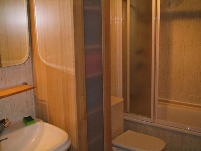 Appartement de vacances in Candelaria - F0207 (2278865), Candelaria (ES), Ténérife, Iles Canaries, Espagne, image 8